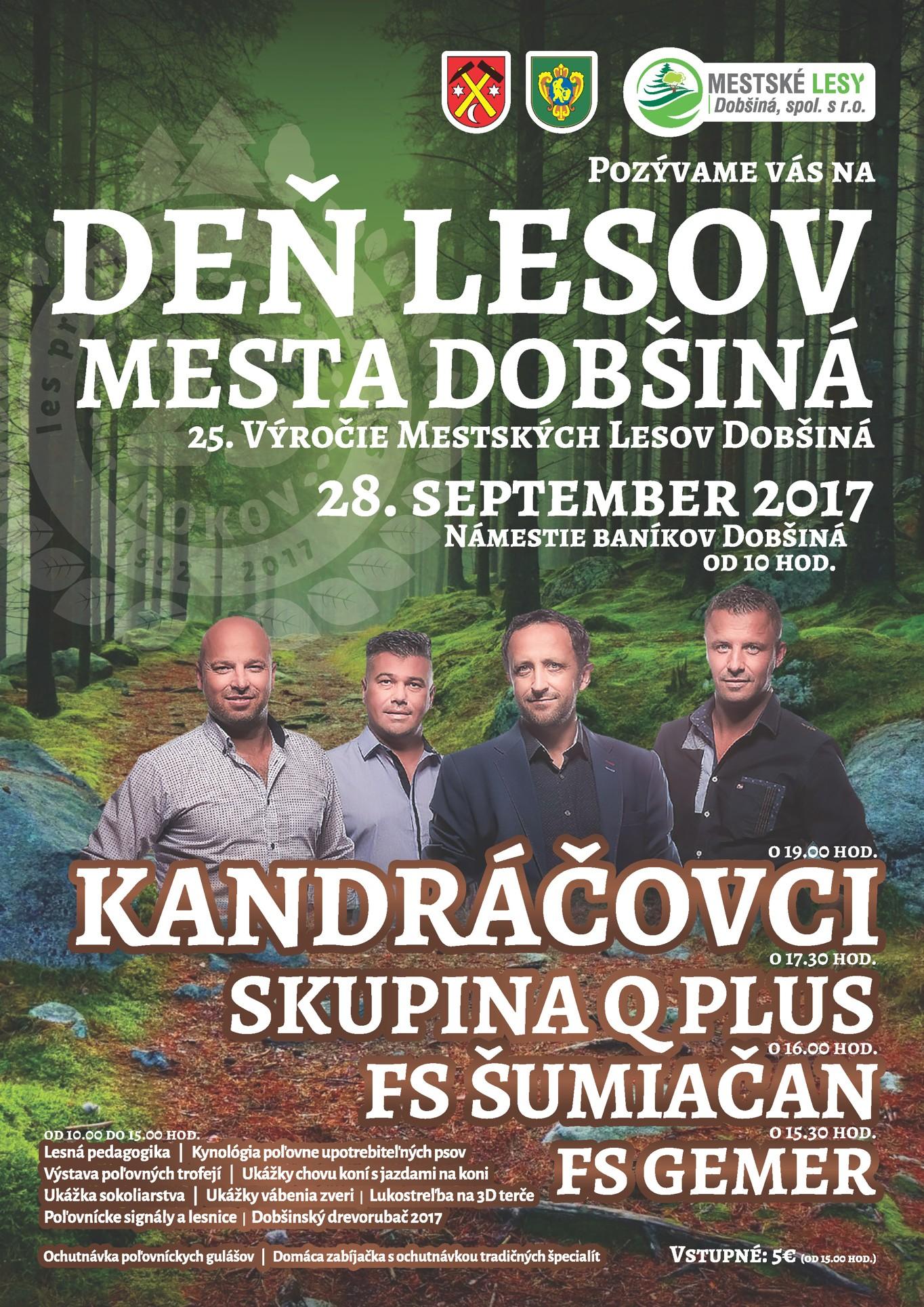 ML_Dobsina_25rokov_poster_A3.jpg