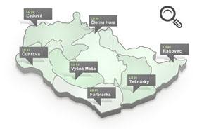 mapa-lo_small.jpg